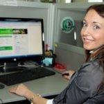 Вакансия в Коростене: требуется менеджер по продажам в интернет магазин.