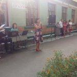 В школах Коростенщини розпочався новий навчальний рік