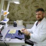 Переселенец из Донбасса, ныне житель Коростеня рассказал, как стал владельцем успешного бизнеса
