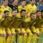 Австрийская сборная разгромила Латвию со счетом 6:0 — ЕВРО 2020