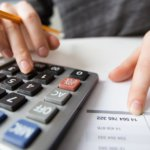 Підприємець на спрощеній системі оподаткування має право не платити ЄСВ у період відпустки і на час хвороби