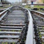 У Коростенському районі на залізниці загинув пенсіонер
