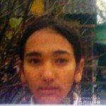 Полиция разыскивает девушку-подростка из Коростеня