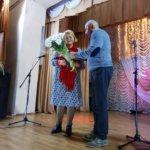 В Коростенському районі відзначили Всеукраїнський день працівників культури та майстрів народного мистецтва