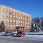 Масштабные увольнения в РГА: Кабмин планирует сократить планируют более 18000 госслужащих