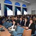 20 декабря 2019 состоится 36 сессия Коростенского городского совета VII созыва
