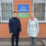 Арсеній Пушкаренко: «Відтепер Зе!Команда у вашому місті»