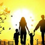 Дива трапляються, якщо взяти дитину в родину