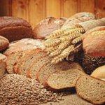 Володимир Федоренко проінформував жителів області про стан забезпеченості хлібом