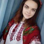 Підсумки районного фотоконкурсу «Красива молодь Коростенщини в роботі, в творчості, в житті»
