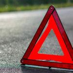 У лікарні помер 24 річний житель с.Новаки, який впав з мотоциклу 7 червня