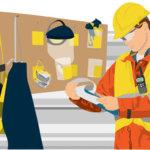 Інформація про про стан виробничого травматизму  працівників м. Коростень та Коростенського району