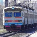 Со вторника со ст.Коростень  начинают курсировать графиковые электрички на Новоград-Волынский (Шепетовку)